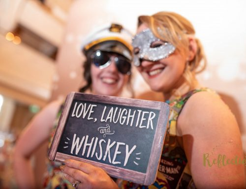 Hottest Party Themes that Bring Out Your Creative Side