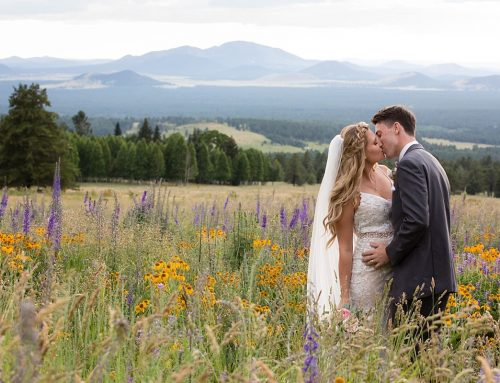 Wedding and Event Venues in Flagstaff
